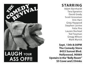 Comedy-Revival-Flyer9-13_1up1