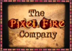 The-Pixel-Fire-Company