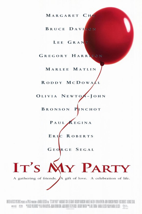its-my-party-movie-poster-1995-1020204044